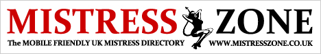 Official UK Mistress Zone Directory